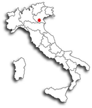 cartina_verona.jpg