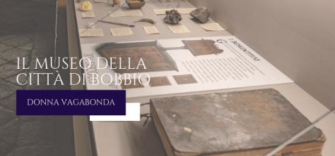MuseoBobbio