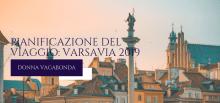 Varsavia_pianificazione