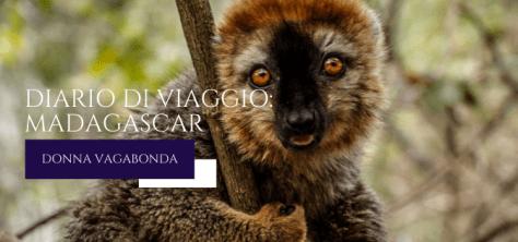 Diario Madagascar