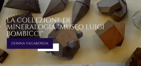 Luigi_Bombici_Bologna