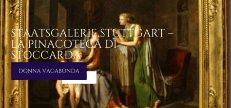 Pinacoteca_Stoccarda
