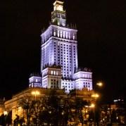 Varsavia_Palazzo_Cultura_2