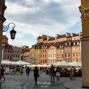 Varsavia_centro_2
