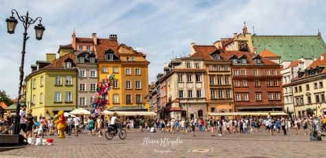 Varsavia_centro_3