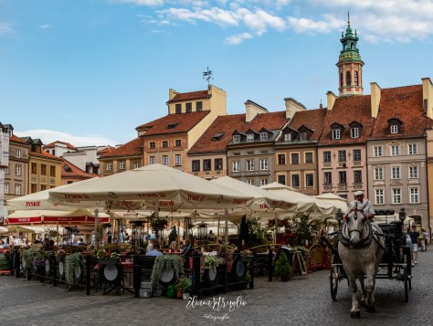 Varsavia_mercato_2