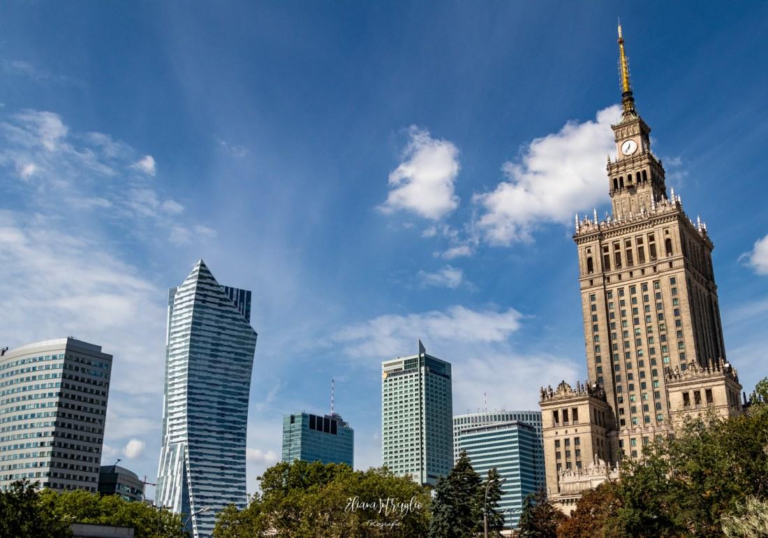 Varsavia_nuova_1