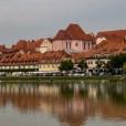 Maribor_12