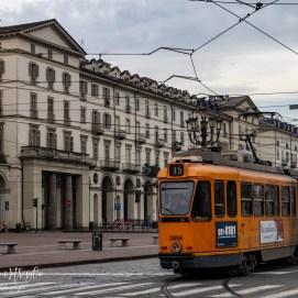 Torino_16