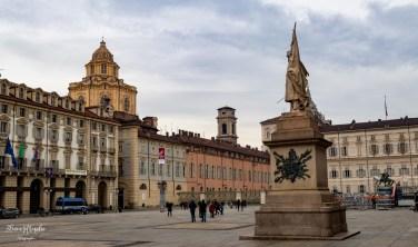 Torino_20