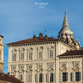 Torino_bis_7