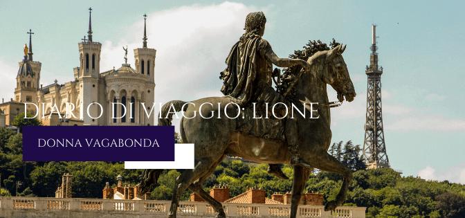Diario di viaggio: Lione – Giorno 2