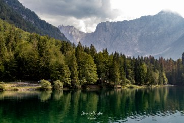 Fusine_inferiore_3