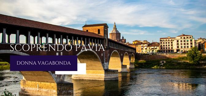 Scoprendo Pavia: la Chiesa di Santa Maria del Carmine