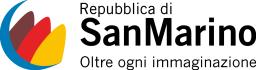 logo-visit-san-marino