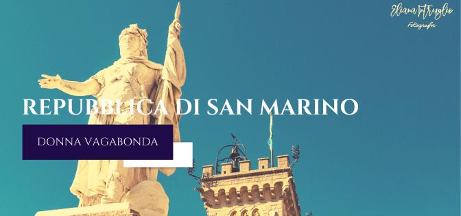 San Marino_2