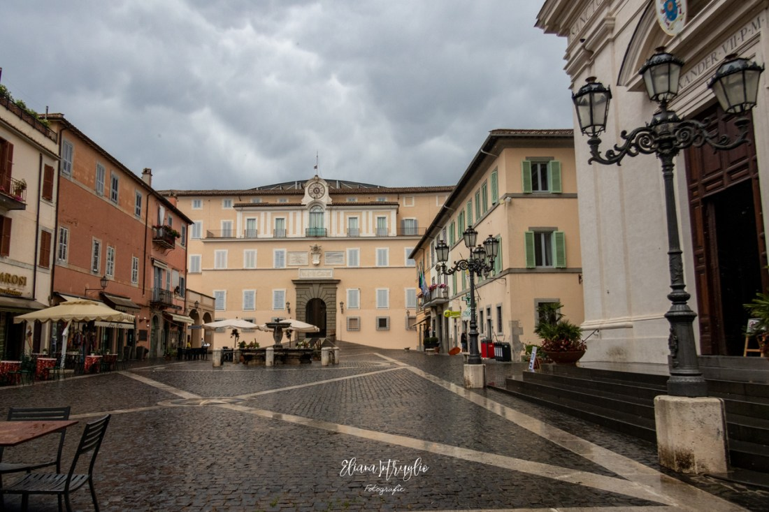 Castelgandolfo_1