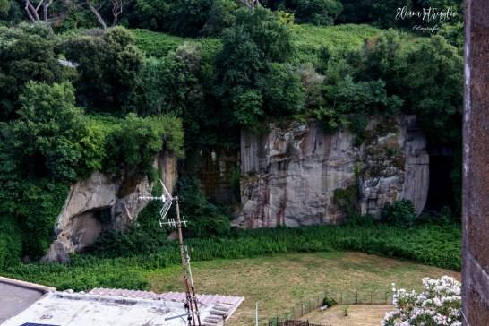 Le Cave di Peperino