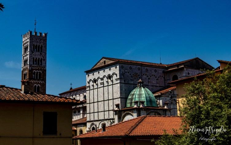San Martino_3