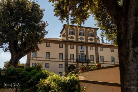 Villa_Tuscolana_2