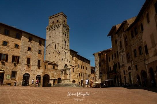 San Gimignano_25