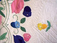 2_quilts2012_148