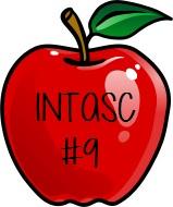 intasc9