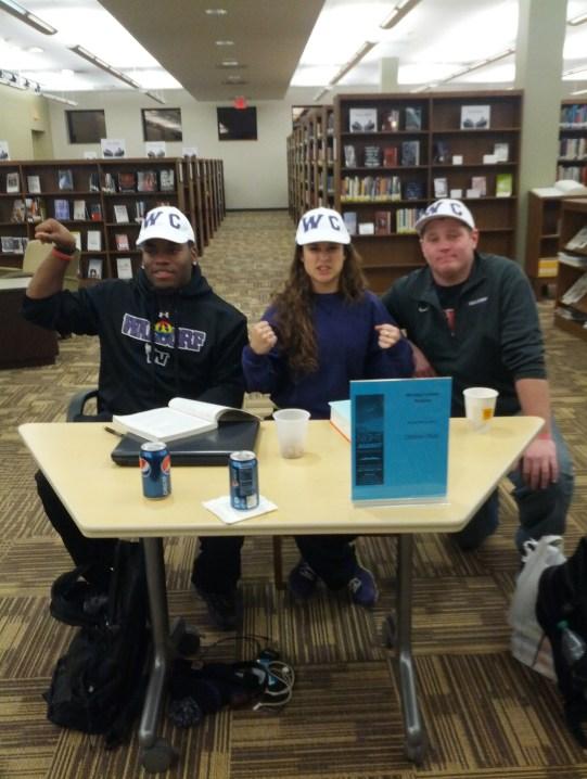 wc tutors 2