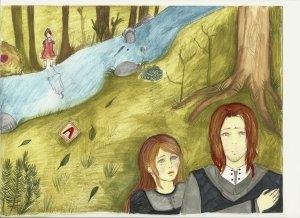 the_scarlet_letter_forest_scene_by_robots_under_attack-d4fl466
