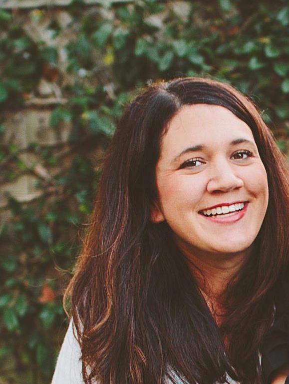 Marissa Braun, Client Testimony