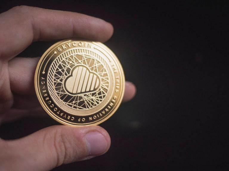 cryptocurrency and like kind exchange