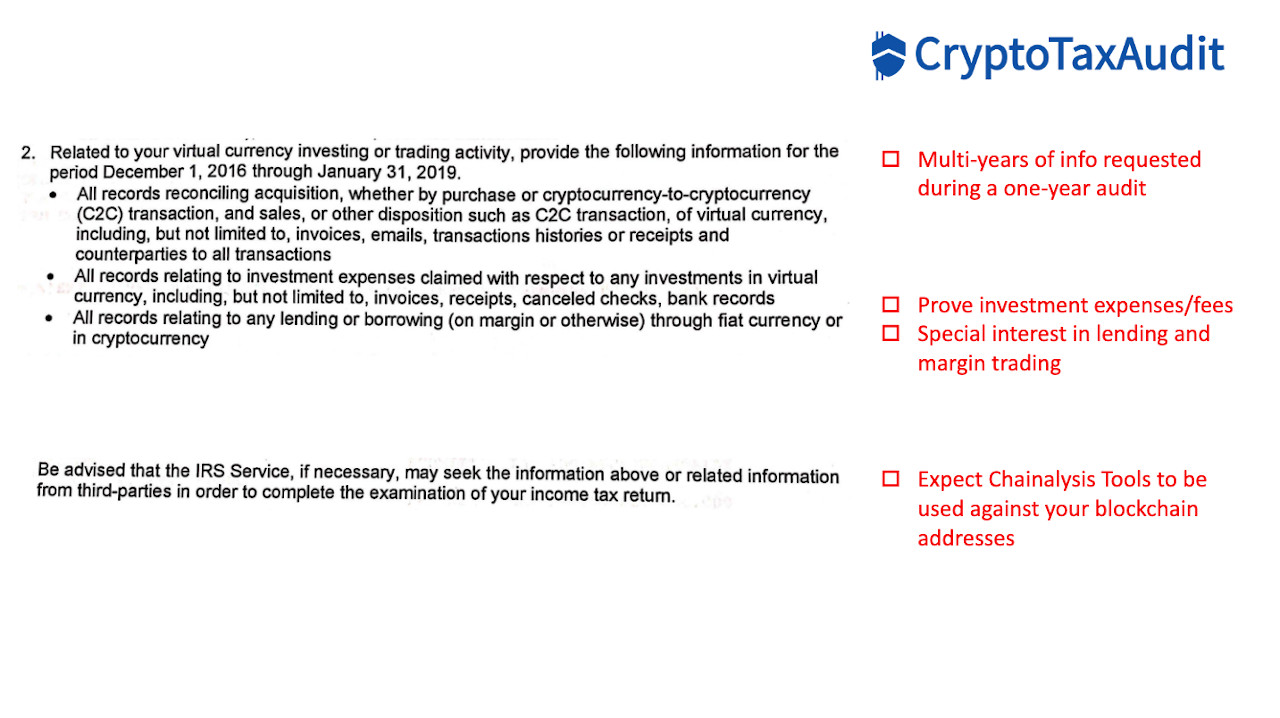 tax form 8938 cryptocurrency anonymous