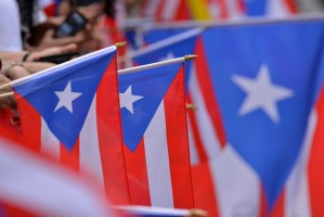 crypto traders should move to puerto rico
