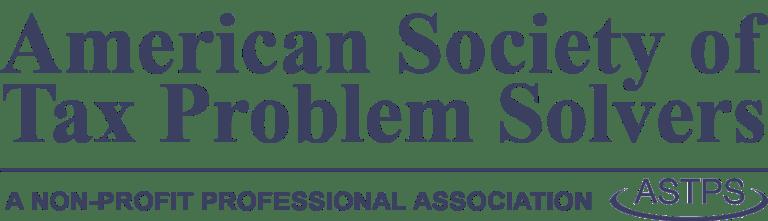 tax problem solvers