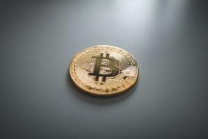 crypto tax advice