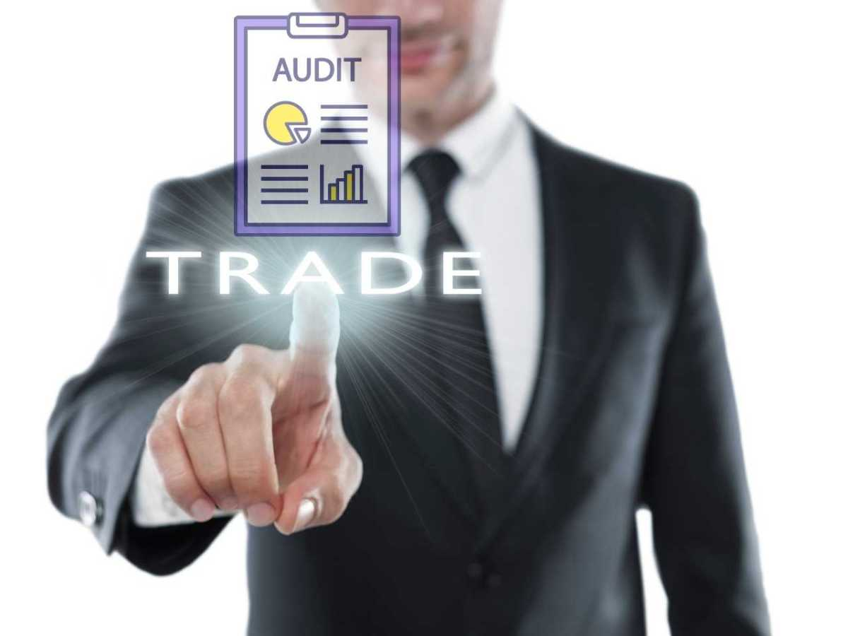 3 Reasons Why Crypto Traders Should Have Crypto Tax Audit Defense
