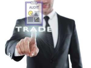 Crypto.Traders