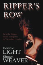 Ripper's Row