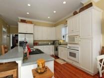 kitchen leeann