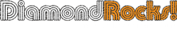 diamondrocks-logo