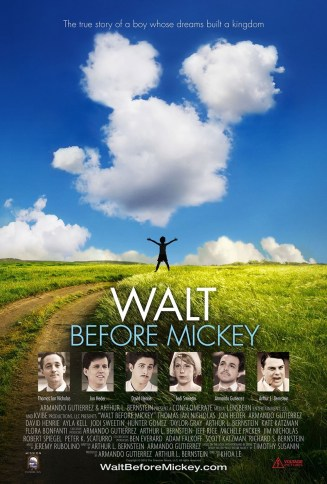 walt-before-mickey-2015