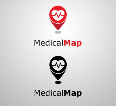Medical Map