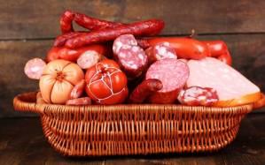 meats Brighton donOle