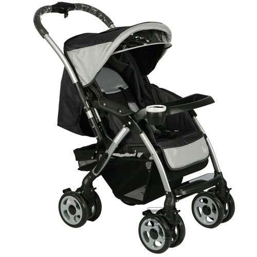 Carrinho de Bebê Carrinho de Bebê Mais Barato, Preços e Onde Comprar