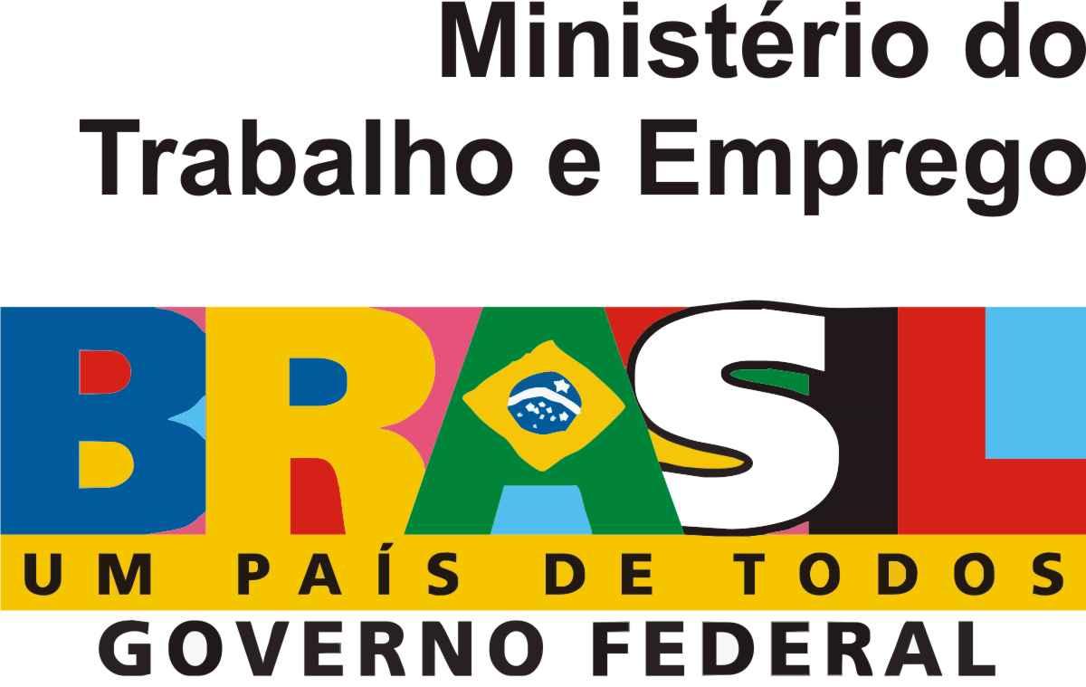 Ministério do Trabalho e Emprego Fazer Denúncia Anônima ao Ministério do Trabalho