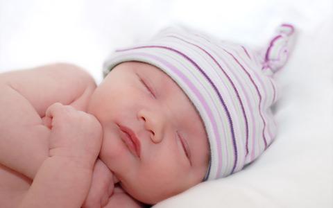 Sono Saiba Quais São os Benefícios do Sono Para as Crianças