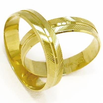Aliança Aliança de Casamento Comprar Online