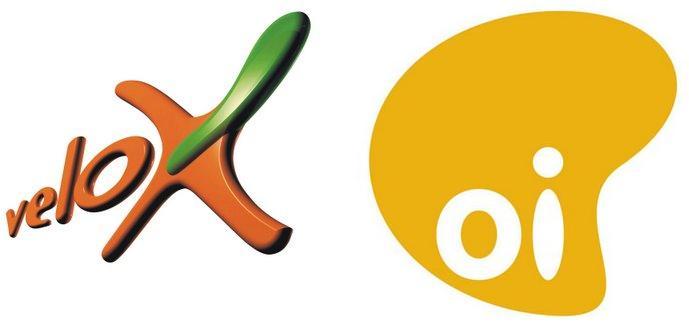 Oi Oi Velox Internet, Planos e Preços