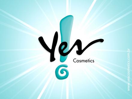 Yes Cosmeticos Seja Revendedor(a) da Yes Cosméticos