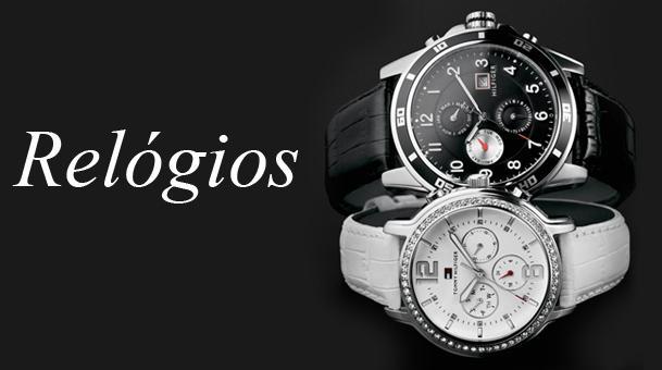 relogios vivara Vivara Relógios: Modelos e Preços